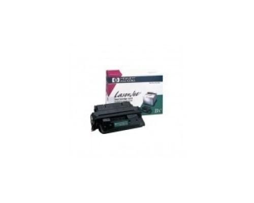 XEROX 006R01238 Тонер-картридж для Xerox 6204 (2100 м.)
