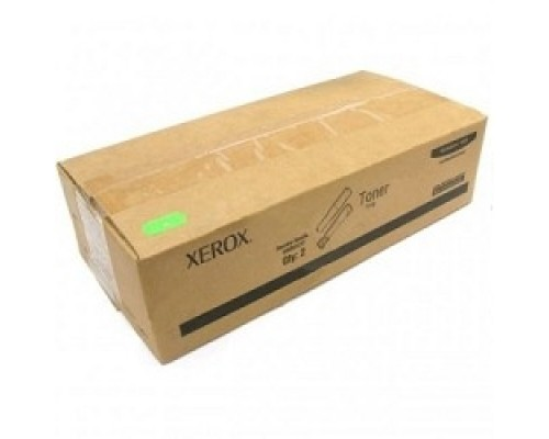 XEROX 106R01277 Тонер-туба для WC 5016b/5020/b/db/dn (2 шт.)