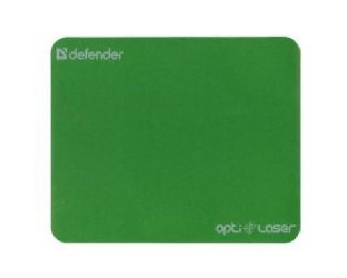 Коврики Defender Silver opti-laser 50410 для оптических лазерных мышей 220х180х0.4 мм, видов