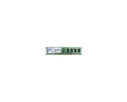 Patriot DDR2 DIMM 2GB (PC2-6400) 800MHz PSD22G80026