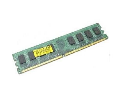HY DDR2 DIMM 2GB PC2-6400 800MHz