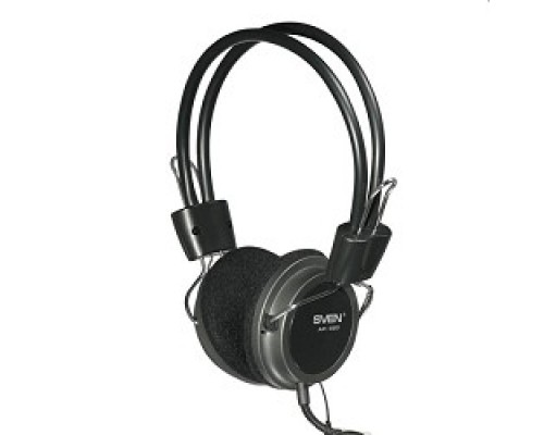 SVEN AP-520 Наушники с микрофоном