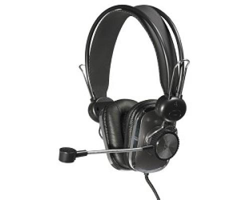 SVEN AP-600 Наушники с микрофоном