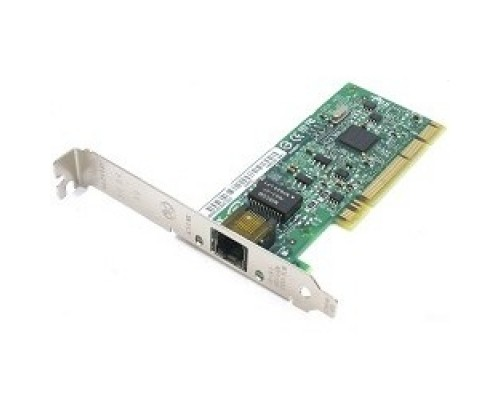 Сетевая карта INTEL PWLA8391GT - OEM, PRO/1000 Gigabit desktop adapter