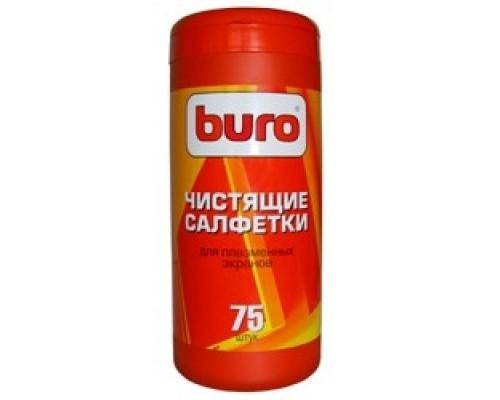 BURO BU-TPSMA 817438