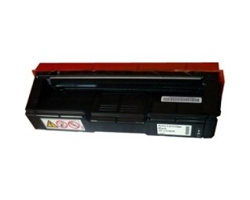 Ricoh 406479/407634 Картридж тип SP C310HE, Black Aficio SP C242SF/C242DN, (6500стр.)