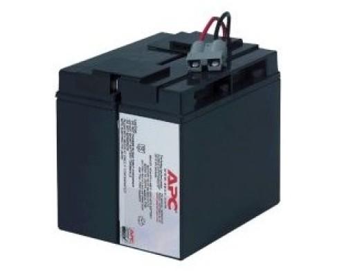 APC RBC7 Батарея