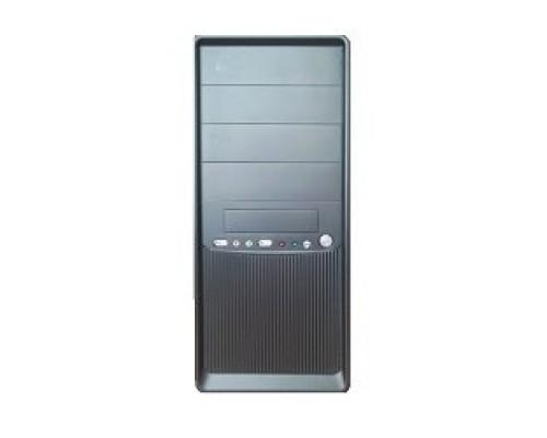 MidiTower SP Winard 3010 2*USB2.0, audio, reset, ATX, 450W, 80mm