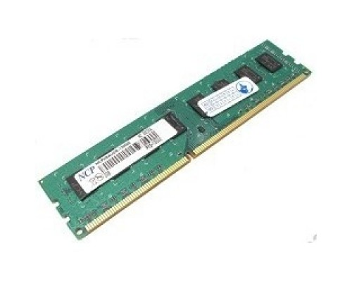 NCP DDR3 DIMM 2GB (PC3-12800) 1600MHz