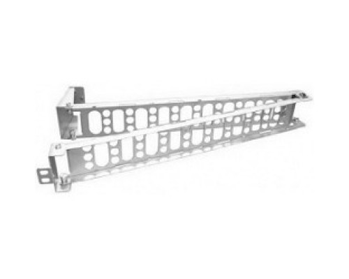 Supermicro MCP-290-00073-0N / S9MCP290000730N SERVER ACC CABLE ARM