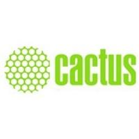 CACTUS CE323A Картридж (CS-CE323A) для LaserJet CP1525 , пурпурный, 1300 стр.