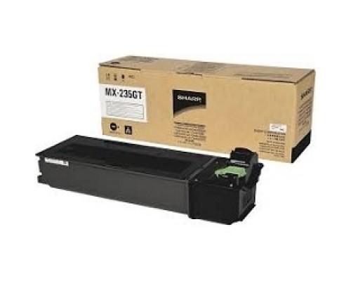 Sharp MX-235GT Картридж с IC-чипом AR-5618/20/23/MX-M182/202/232, (16 000стр.)