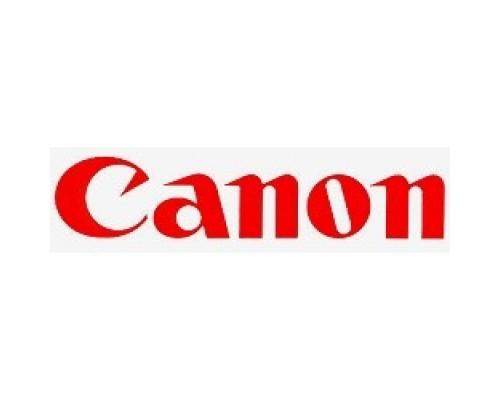 Расходные материалы Canon CL-441 5221B001 Картридж струйный для MG2140/3140, Цветной, 180стр.