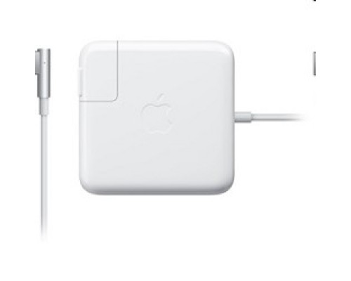 MC461Z/A, MC461ZM/A Apple MagSafe Power Adapter 60W (for MacBook and 13-inch MacBook Pro)