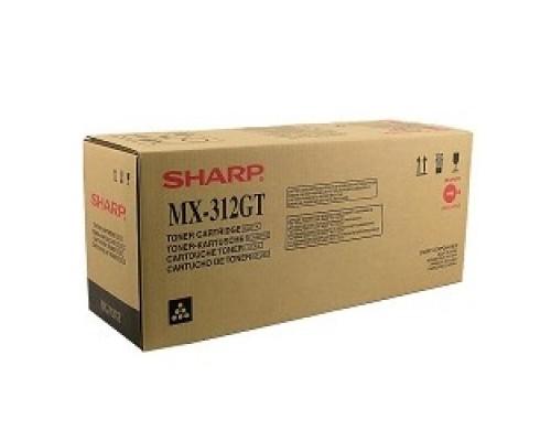 Sharp MX-312GT Картридж AR-5726/AR5731/MX-M2 60/MX-M310, (25 000 стр.)