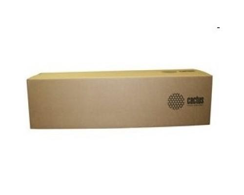 CS-LFP80-914457 Универсальная бумага без покрытия 36/914ммх45,7м. 80 г/кв.м