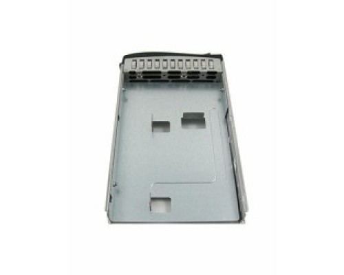 Supermicro MCP-220-00043-0N 2.5 HDD TRAY IN 4TH GENERATION 3.5 HOT SWAP TRAY