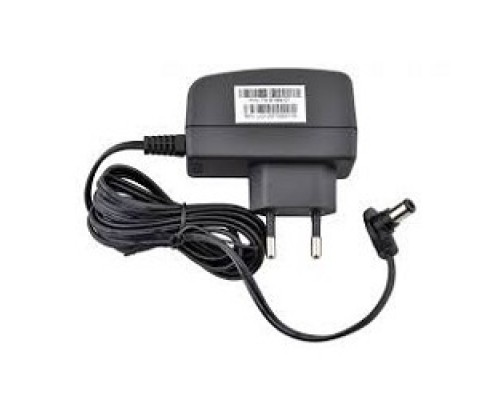 CP-3905-PWR-CE= Power Adapter for Cisco Unified SIP Phone 3905, Central Europe