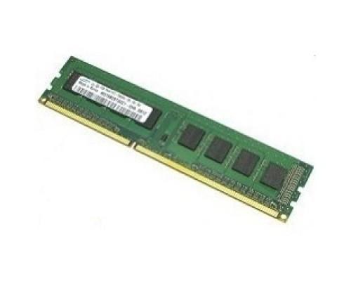 Модуль памяти HY DDR3 DIMM 4GB