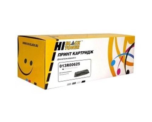 Расходные материалы Hi-Black 013R00625 Картридж для Xerox WC3119, черный, 3000 стр.