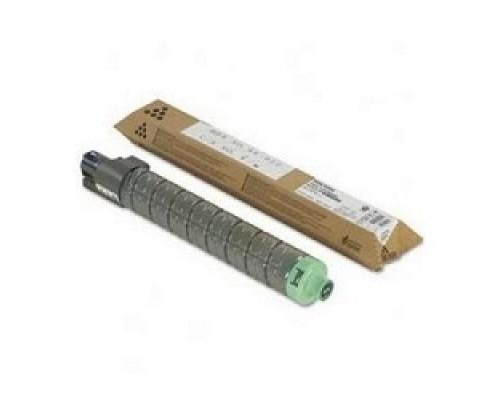 Расходные материалы Ricoh 841711/841913/842025/842339 Картридж тип MP301E Aficio MP301SP/301SPF,