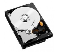 1TB WD Red (WD10EFRX) Serial ATA III, 5400- rpm, 64Mb, 3.5