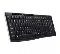 920-003757 Logitech Keyboard K270 Wireless