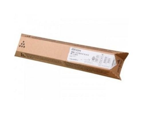 Расходные материалы Ricoh 841587/841504/842061 Картридж тип MPC2551E, Black Aficio C2051/C2551,