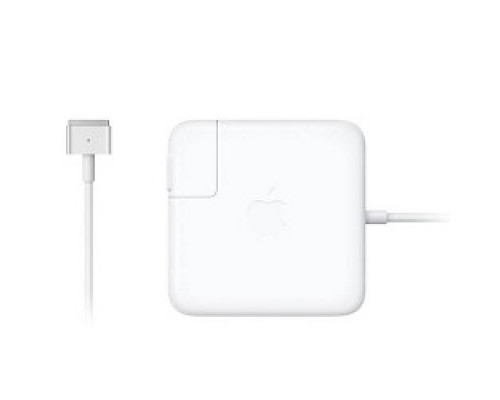 MD565Z/A Apple MagSafe 2 Power Adapter - 60W (MacBook Pro 13-inch with Retina display)