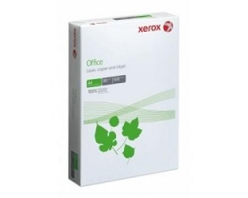 Бумага офисная XEROX 421L91820