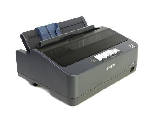 Epson LX-350 C11CC24031