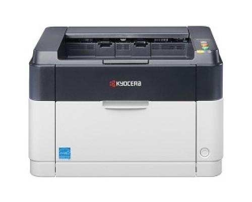 Kyocera FS-1060DN  1102M33RUV/1102M33RU0
