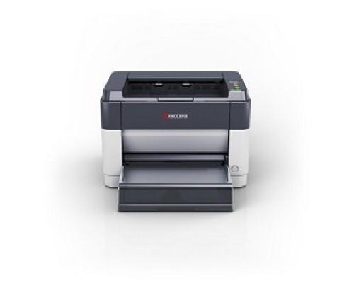 Kyocera FS-1040  1102M23RUV/RU1/1102M23RU0