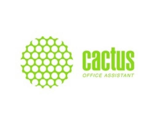 Бумага Cactus CS-GA4230100 Фотобумага глянцевая А4 г/м2 листов
