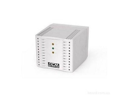 PowerCom Стабилизаторы напряжения TCA-1200
