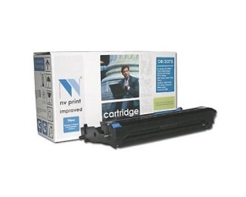 Расходные материалы NV Print DR-2075 Барабан для HL2030/2040R/2070N, DCP7010/7025R, MFC7420/7820NR, FAX2825/2920