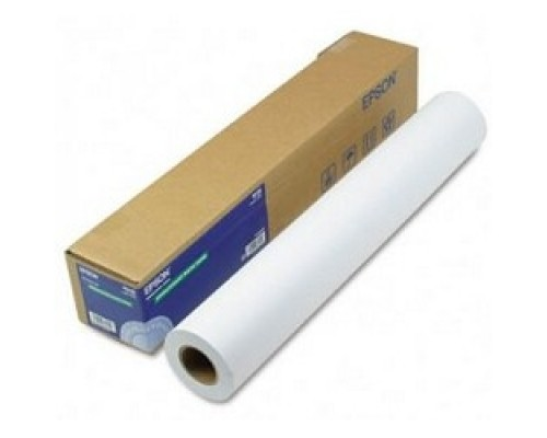 C13S045007 Epson STANDARD Proofing Paper 205 17 - 50 m