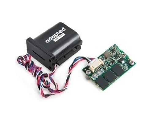 Контроллер Adaptec AFM-700 KIT 2275400-R
