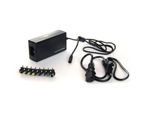 KS-is Maxt KS-154 Универсальный адаптер питания от сети 150Вт
