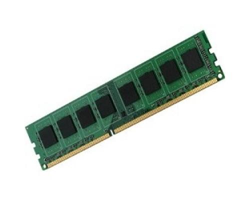 Модуль памяти NCP DDR3 DIMM 4GB
