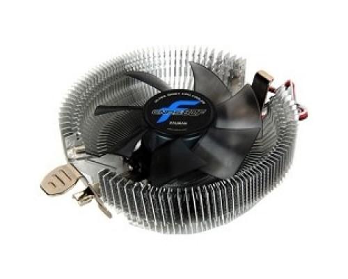 Вентилятор Cooler ZALMAN CNPS80F