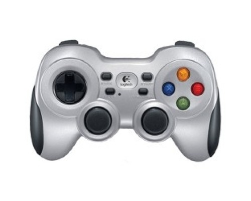 Logitech Wireless Gamepad F710 USB940-000145