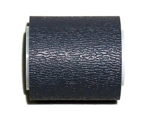 Опция Ролик ручной подачи в сборе для моделей дуплексом Kyocera Mita 302HS08260 ROLLER M/P ASSY
