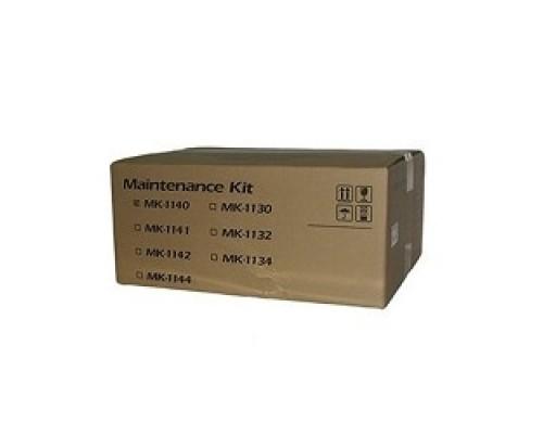 Kyocera-Mita MK-1140 Ремкомплект FS-1035MFP DP/1135MFP