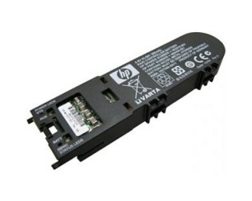 HP Battery module - For Battery Backed Write Cache (BBWC) (460499-001, 462969-B21, 462976-001)