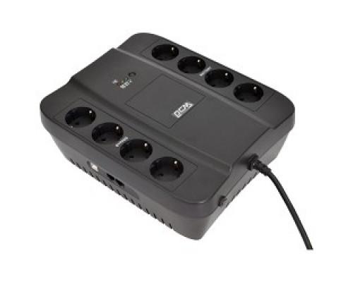 UPS Powercom SPD-1000U