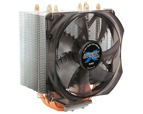 Вентилятор Cooler Zalman CNPS10X Optima 2011 s775 / 1155 1366 /2011/ AM2 AM3 FM1