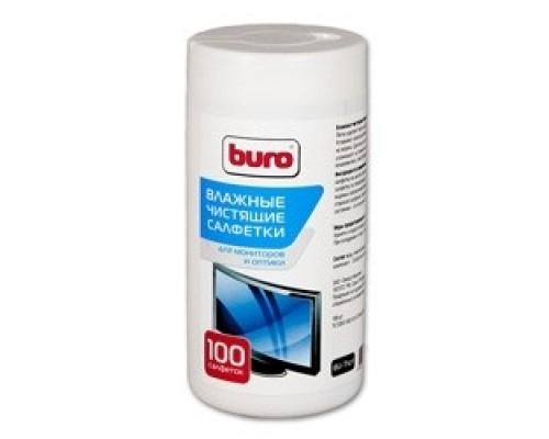 BURO BU-Tscrl 817440