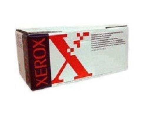 XEROX 006R01561 Тонер-картридж ЧЕРНЫЙ XEROX D95/110 (65000 стр.) GMO