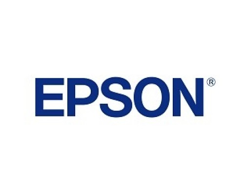 EPSON ERC-31 Ribbon Cartridge for TM-U590/930/950/TM-H5000 ERC31B